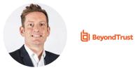 Beyondtrust - speaker - agenda