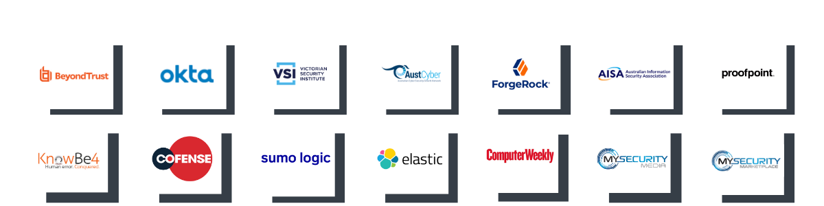Thanks to our partners... (4)