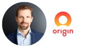 CISO Online ANZ Speakers - Chris logo-1