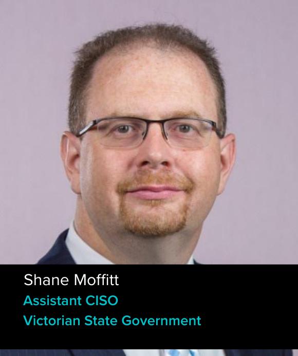 CISO Online ANZ Speakers Shane Moffitt-1