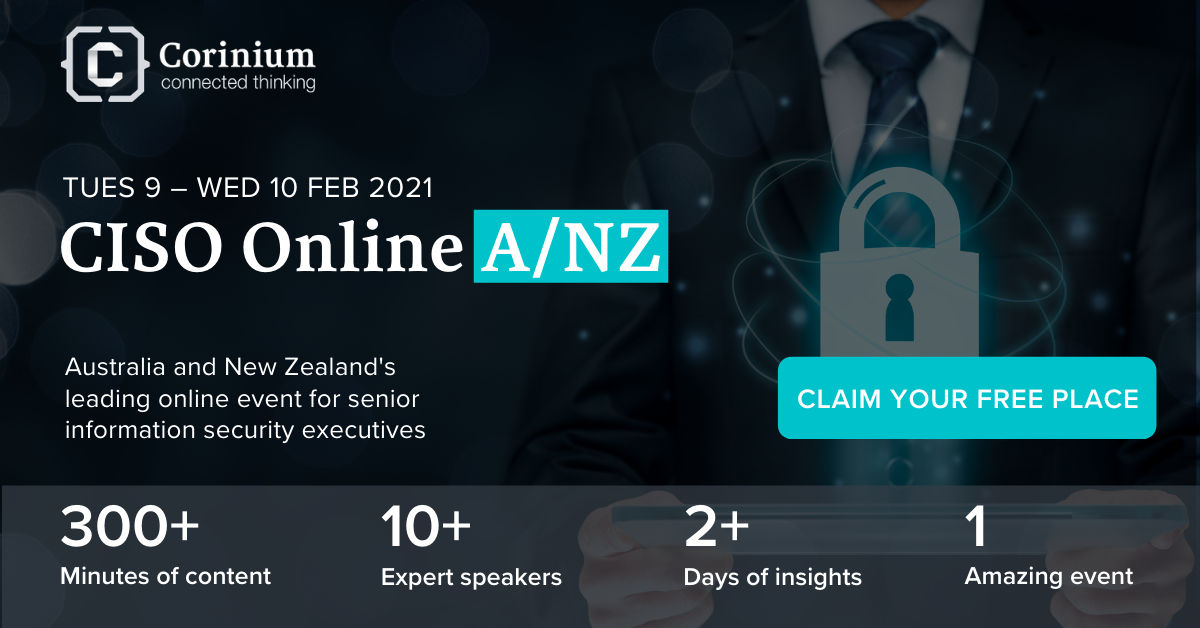 INGO 0619 CISO Online ANZ_Social Banners_1200x630px
