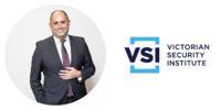 VSI Kostas - speaker - agenda