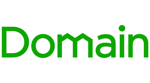 domain-group-logo-vector